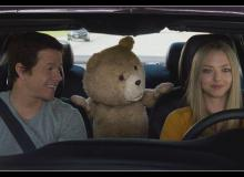 Ted 2 - cinema reunion 974