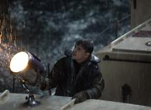 The Finest Hours - cinema reunion 974