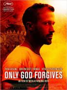Only God Forgives à la réunion