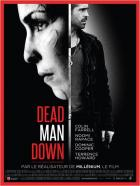 Dead Man Down à la réunion