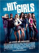 The hit girls - cinéma réunion