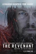 The Revenant à la réunion