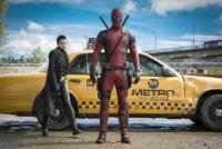 Le film Deadpool interdit en Chine
