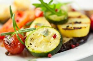 Fruits, légumes, poissons... : quels sont les aliments qui