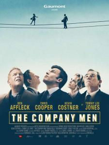 The company men - The Company Men