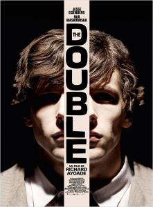 The Double - The Double