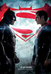 Batman VS Superman : l'Aube de la Justice  - Batman VS Superman : l'Aube de la Justice