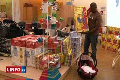 Les tapis puzzle retir s de la vente actualit s de la r union la r union - Tapis puzzle retire de la vente ...