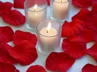 faire un massage érotique Fontenay-aux-Roses