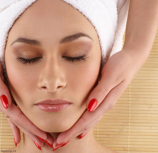 massage palper rouler contre la cellulite sant bien tre magazine le de la r union. Black Bedroom Furniture Sets. Home Design Ideas