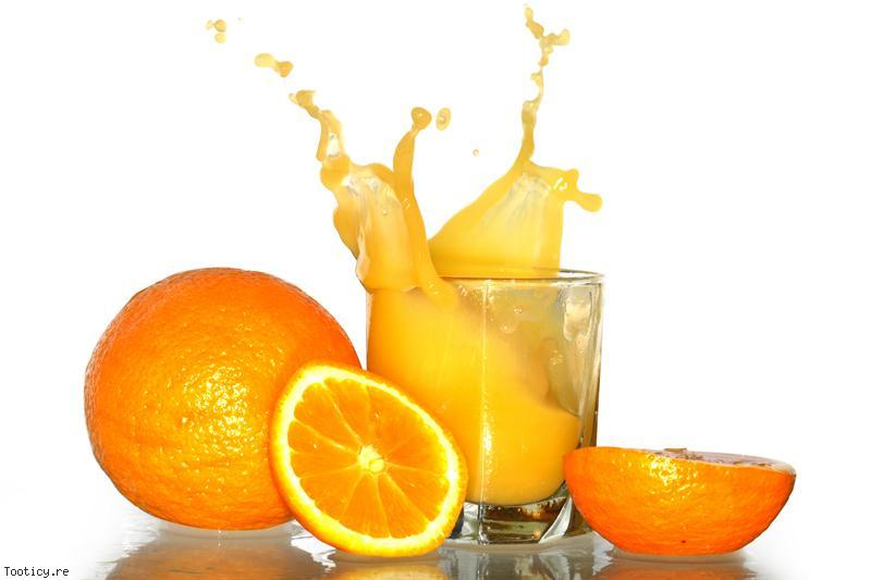 http://www.tooticy.re/local/cache/img/r/L900xH900/2072-jus-fruit-orange-vitamine-C-sante-reunion-974.jpg