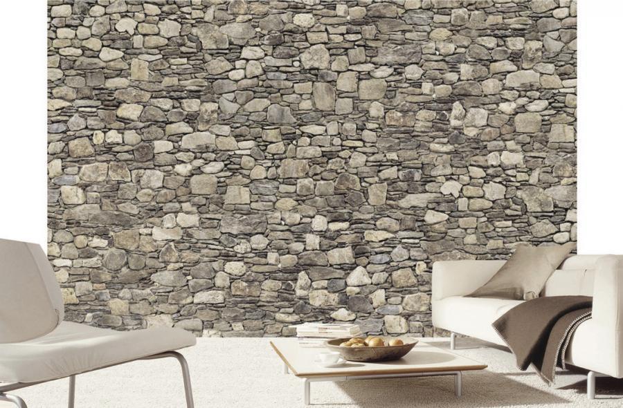 Le d co wall habille les murs de votre maison d co for Decoration murale 974