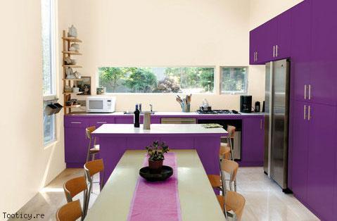 2853-deco-tendance-couleur-violet-mauve-reunion-974.jpg