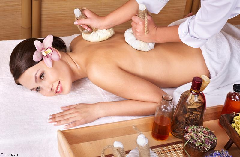 http://www.tooticy.re/local/cache/img/r/L900xH900/3256-massage-thai-pochons-compresses-chaudes-herbes-reunion-974-1.jpg