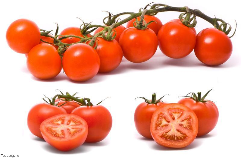 Conserver et manger des tomates saines cuisine trucs astuces le de la r union tooticy - Comment conserver la salade ...