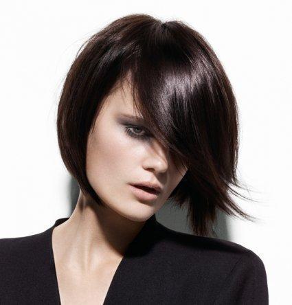 Mots clés : Coiffure , Coupe de cheveux , Mode , Cheveux
