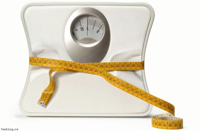 Comment garder un poids stable sant bien tre magazine le de la r union tooticy - Comment garder un calla ...