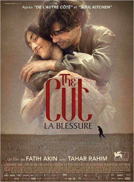 The Cut - cinema reunion