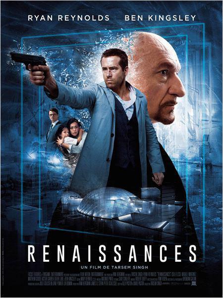 Renaissances - cinema reunion