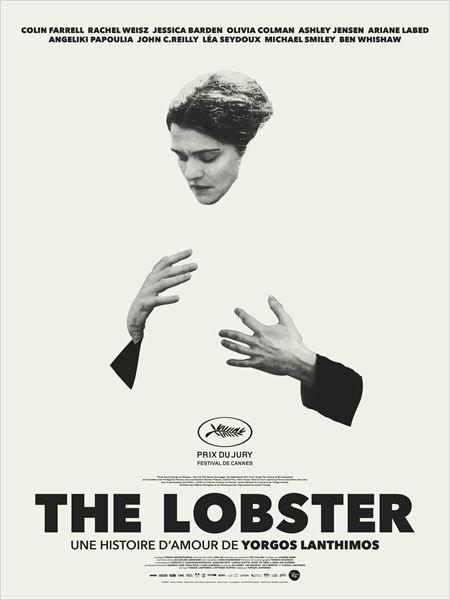The Lobster - cinema reunion