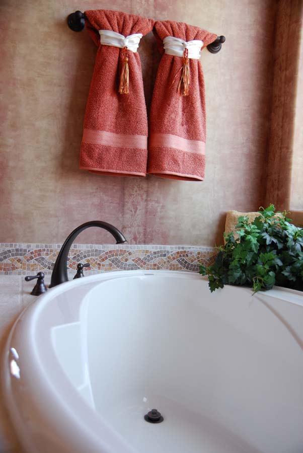 L 39 mail des sanitaires et de la baignoire brillant divers trucs astuces le de la - Email de baignoire abime ...