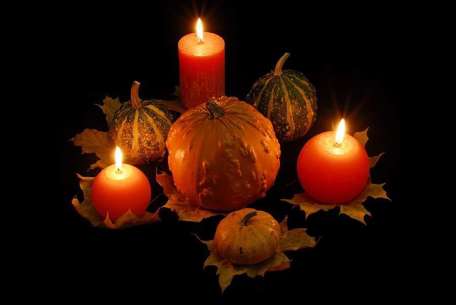 Halloween maison hant e d co magazine le de la for Decoration maison hantee