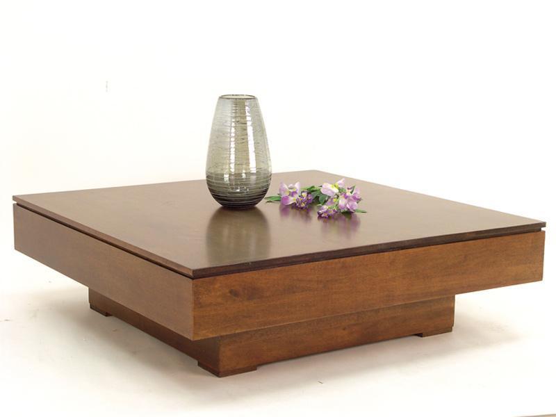 l 39 indon sie dans votre maison d co magazine le de. Black Bedroom Furniture Sets. Home Design Ideas