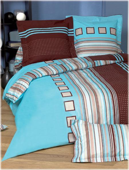 quelle couleur associer au turquoise d co magazine. Black Bedroom Furniture Sets. Home Design Ideas