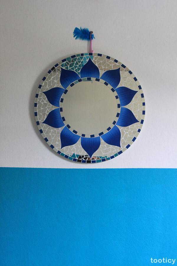 Re quelle couleur associer avec un gris bleut pictures to for Quelle couleur associer avec le turquoise